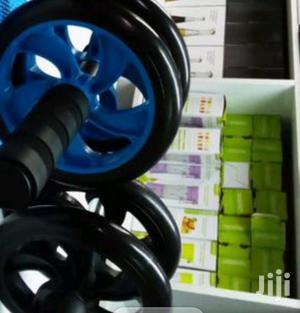 Verified Brand Ab Wheel   Sports Equipment for sale in Nairobi, Nairobi Central