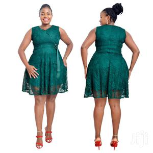 Quality Dresses   Clothing for sale in Nairobi, Nairobi Central