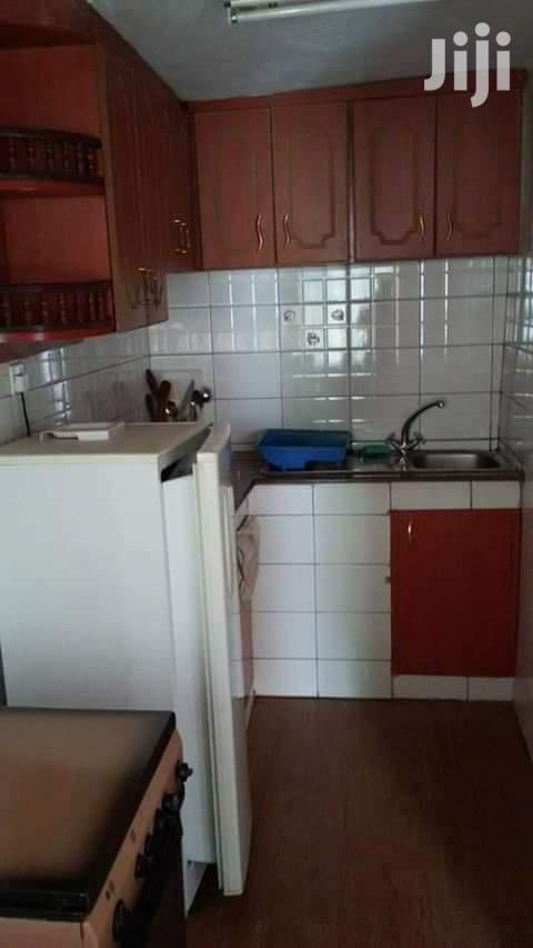 To Let 1bdrm Fully Furnished Apartment at Kilimani | Houses & Apartments For Rent for sale in Kilimani, Nairobi, Kenya