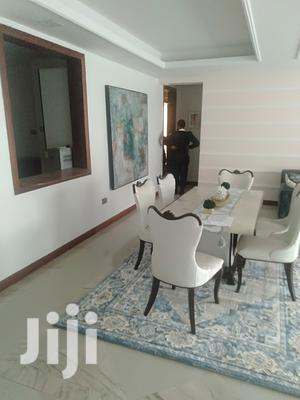 Furnished 4bdrm Farm House in Kileleshwa for Rent   Houses & Apartments For Rent for sale in Nairobi, Kileleshwa
