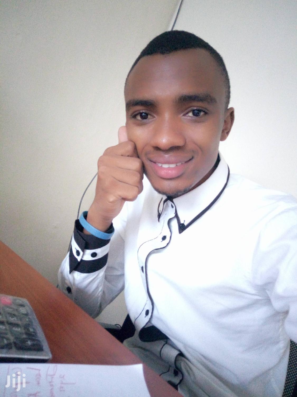 Looking for a Job | Computing & IT CVs for sale in Nairobi Central, Nairobi, Kenya