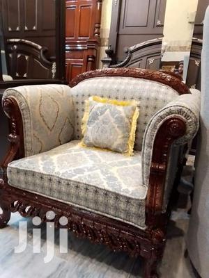 Antique Sofa Designs | Furniture for sale in Mombasa, Tudor