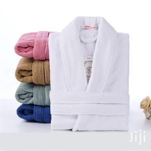Bathrobes Available | Clothing for sale in Mombasa, Tudor