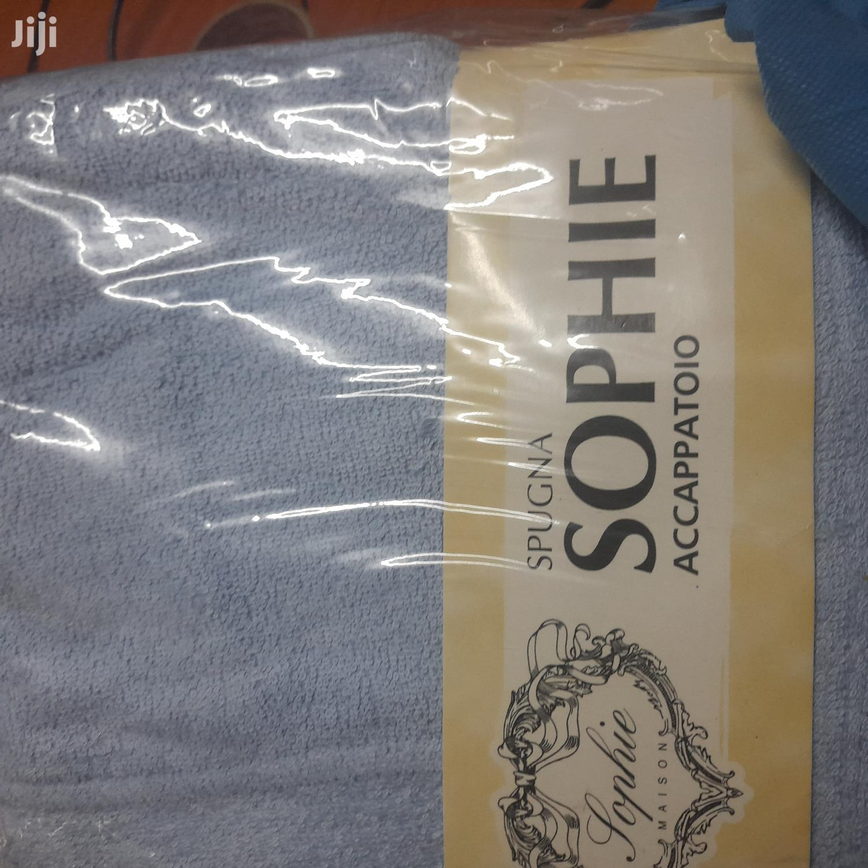 Bathrobes Available   Clothing for sale in Tudor, Mombasa, Kenya