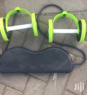 Standard Revoflex Extreme   Sports Equipment for sale in Nairobi, Nairobi Central
