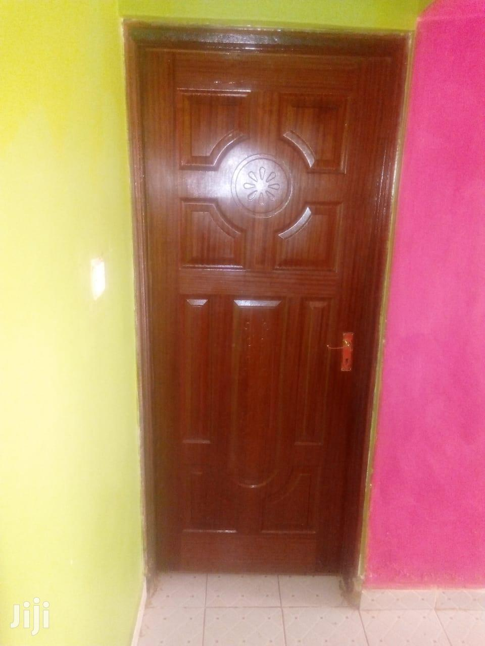 4 Bedroomed House For Sale | Houses & Apartments For Sale for sale in Ngong, Kajiado, Kenya