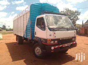 Mitsubishi FH For Sale | Trucks & Trailers for sale in Nairobi, Nairobi Central