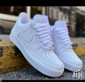 Airforce 1   Shoes for sale in Kiambu, Gachie