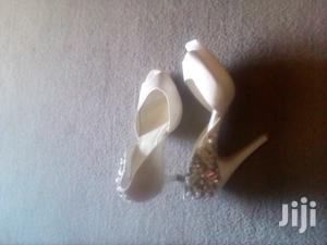 Classy Shoes | Shoes for sale in Nairobi, Dagoretti