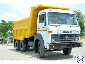 Tata LPK 2516 Tipper, New 2021 Model   Trucks & Trailers for sale in Nairobi, Nairobi South