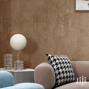 3d Wallpapers | Home Accessories for sale in Nairobi, Chokaa