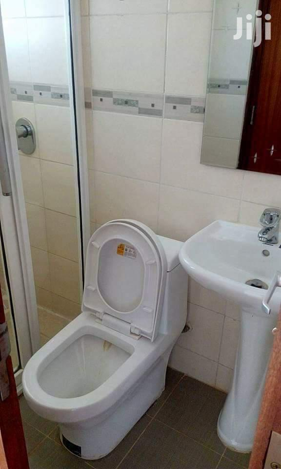 To Let 2bdrm With Dsq at Kileleshwa Nairobi | Houses & Apartments For Rent for sale in Kilimani, Nairobi, Kenya