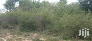 49 Acres of Farm Land,30km From Malindi Town,With Title.   Land & Plots For Sale for sale in Kilifi, Magarini