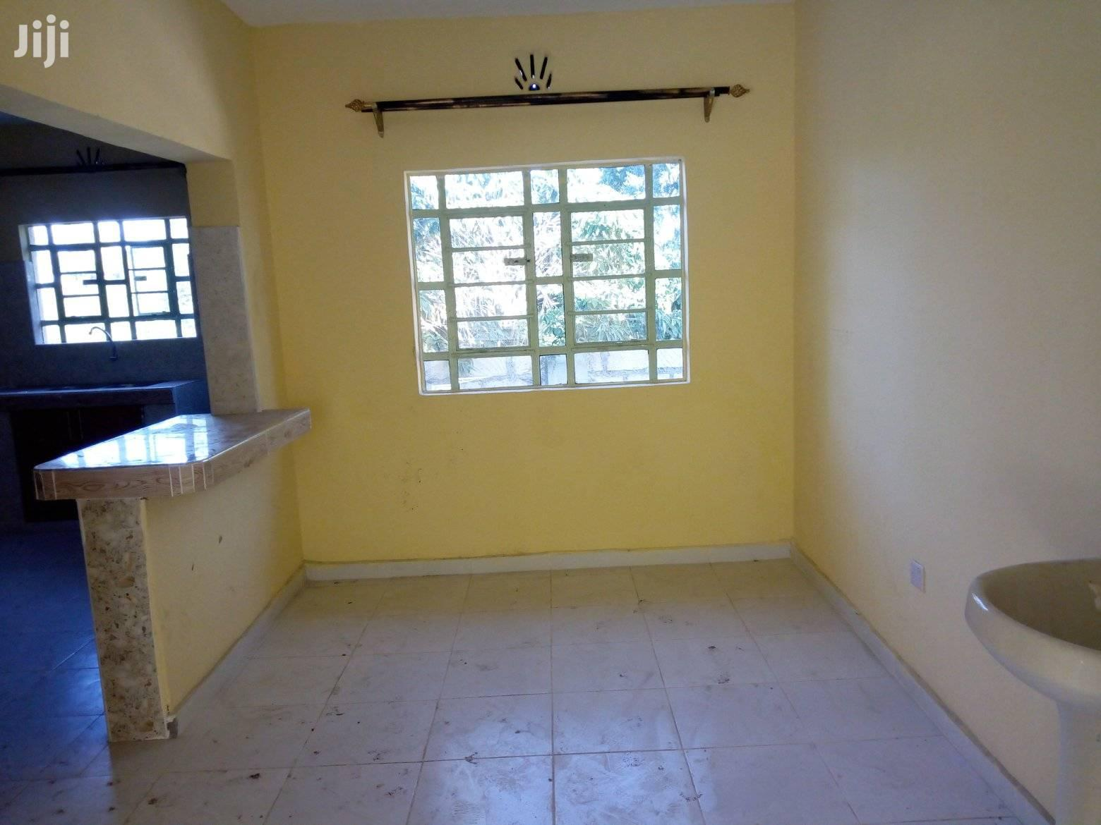 Three Bedrooms Bungalow For Sale In Ngong   Houses & Apartments For Sale for sale in Ngong, Kajiado, Kenya