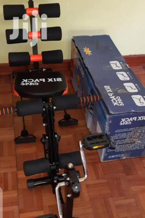 Lifetime Six Pack Care | Sports Equipment for sale in Nairobi, Nairobi Central