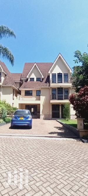 To Let: 5 Bed Villa 2dsq in Lavington | Houses & Apartments For Rent for sale in Nairobi, Lavington