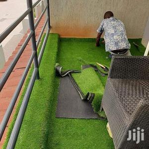 Artificial Green Grass Carpet | Garden for sale in Nairobi, Nairobi Central