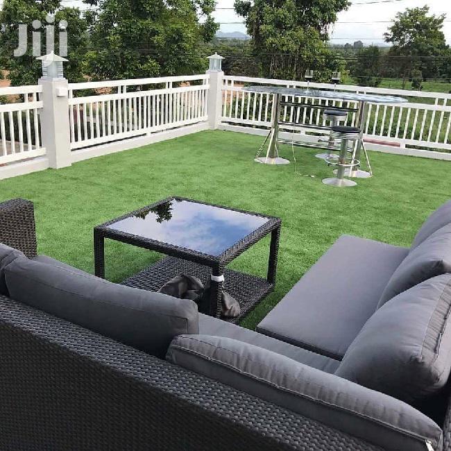 Artificial Green Grass Carpet   Garden for sale in Nairobi Central, Nairobi, Kenya