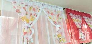 Incredible Kitchen Curtains   Home Accessories for sale in Nairobi, Karen