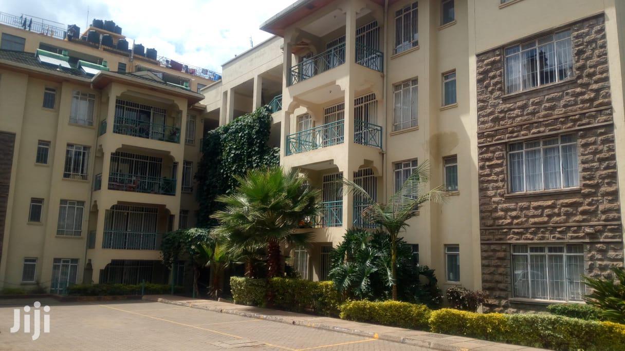 To Let Dsq At Kilimani Nairobi Kenya | Houses & Apartments For Rent for sale in Kilimani, Nairobi, Kenya