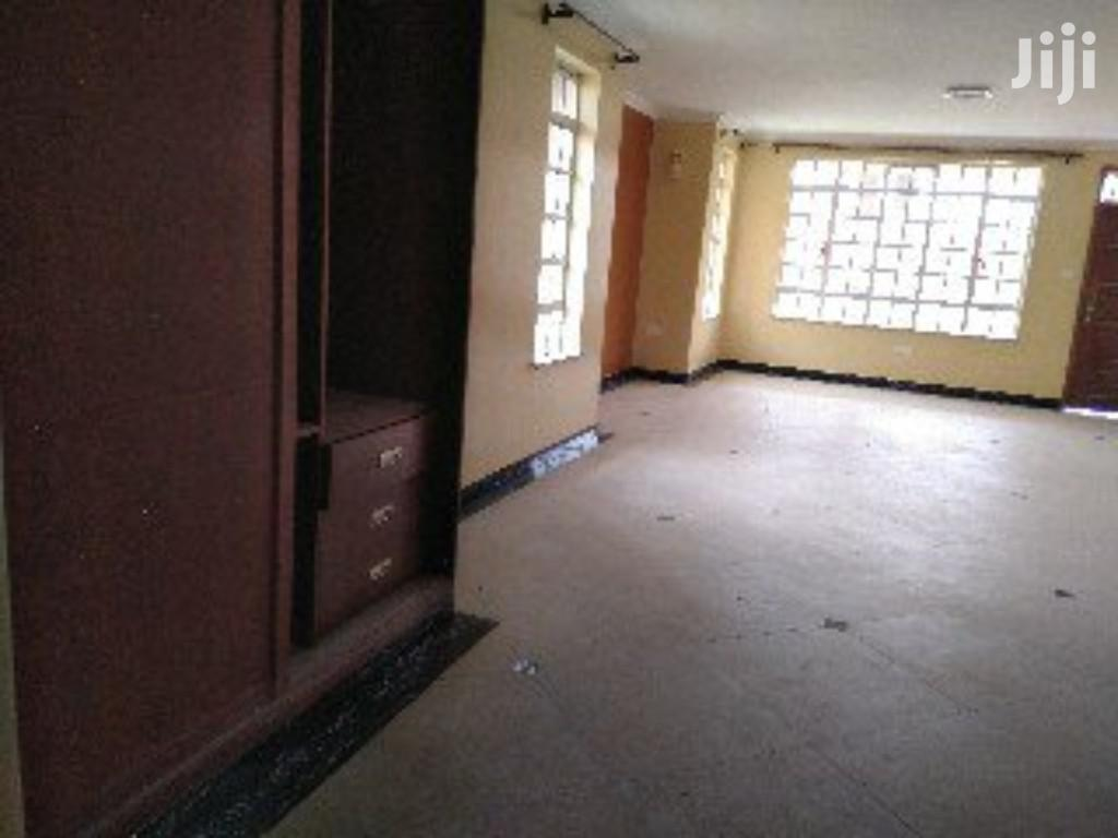 An Executive 4 Bedroom All En Suite In Ongata Rongai | Houses & Apartments For Sale for sale in Ongata Rongai, Kajiado, Kenya