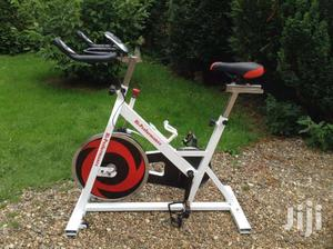 Exercise Spinning Bikes | Sports Equipment for sale in Nairobi, Nairobi Central