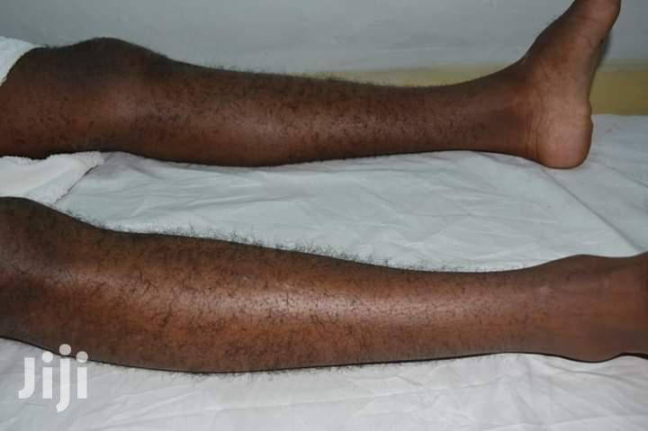 Waxing Services | Health & Beauty Services for sale in Nairobi Central, Nairobi, Kenya