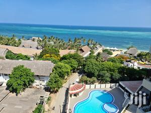 Brand New, Indulgent 4 Bedroom Penthouse For Sale.   Houses & Apartments For Sale for sale in Mombasa, Nyali