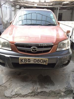 Mazda Tribute 2005 | Cars for sale in Mombasa, Mvita