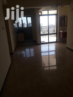 Two Bedrooms Penthouse Kilimani   Houses & Apartments For Sale for sale in Nairobi, Kilimani