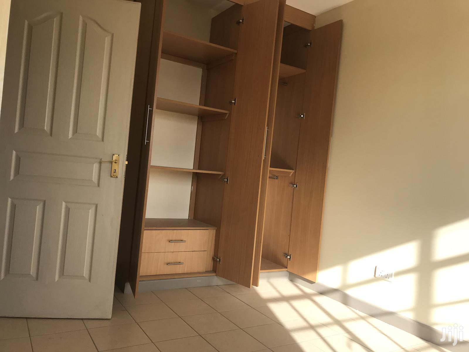 2br Spacious Syokimau | Houses & Apartments For Rent for sale in Syokimau, Machakos, Kenya