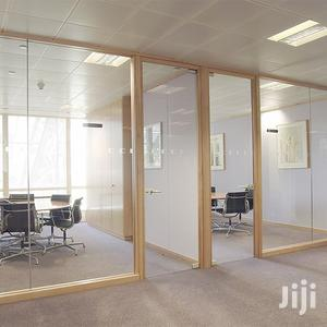 Interior Office Partitions - Professional Installations | Building & Trades Services for sale in Nairobi, South B