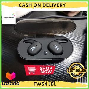 Jbl Wireless Bluetooth Headset   Headphones for sale in Nairobi, Nairobi Central
