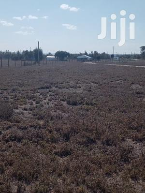 10 Acres Agricultural Land   Land & Plots For Sale for sale in Kajiado, Kajiado CBD