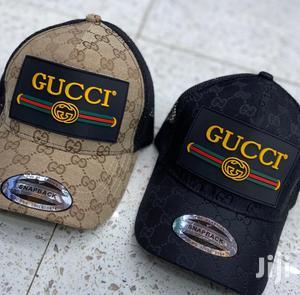 Designer Gucci Baseball Caps   Clothing Accessories for sale in Nairobi, Nairobi Central