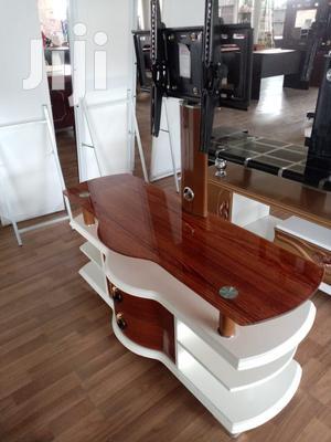 T.V. Stand | Furniture for sale in Nairobi, Kahawa
