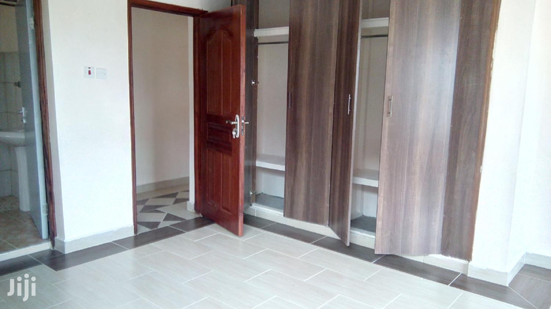 4brm Thika Ngingwa | Houses & Apartments For Sale for sale in Thika, Kiambu, Kenya