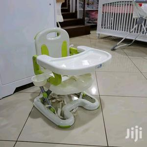 Booster Feeding Chair   Children's Gear & Safety for sale in Nairobi, Donholm