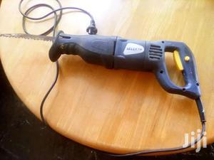 SELEKTA SAW   Hand Tools for sale in Kwale, Ukunda