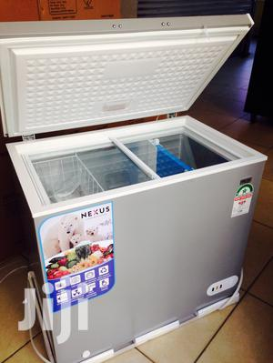 Nexus 200 Litres Chest Freezer   Kitchen Appliances for sale in Nairobi, Nairobi Central