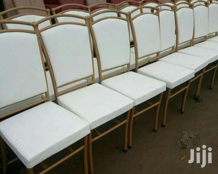 Archive: Club And Hotel Chairs