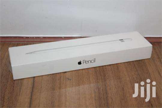 Apple Pencil Brand New Sealed Original Warranted
