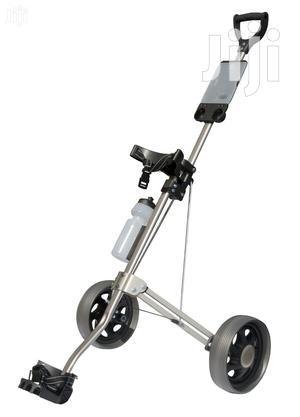 Quality Golf Trolleys | Sports Equipment for sale in Nairobi, Parklands/Highridge