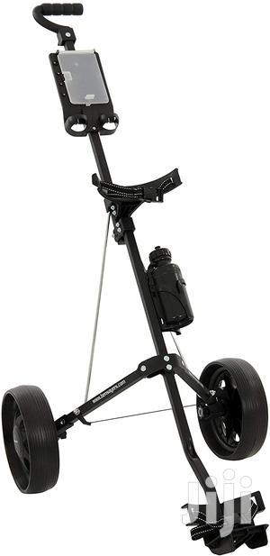 Brilliant Golf Trolleys | Sports Equipment for sale in Nairobi, Karen