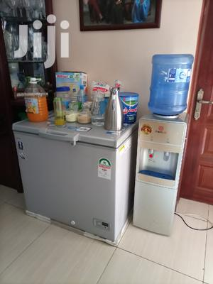 Samsung,Lg,Ramtoms,Hot Point,Fridge,Service Center | Repair Services for sale in Nairobi, South B