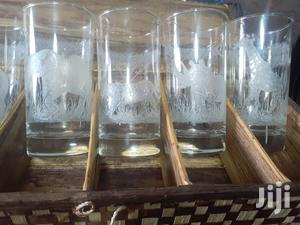 Glass Engraving Services . | Printing Services for sale in Nairobi, Nairobi Central