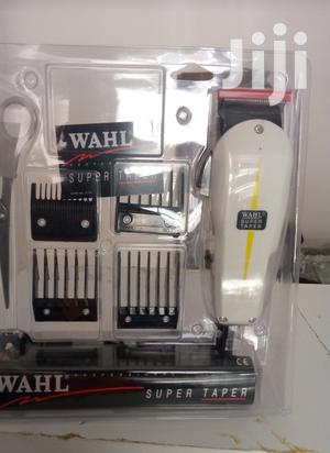 Best Wahl Shaving Machine Available   Tools & Accessories for sale in Nairobi, Nairobi Central