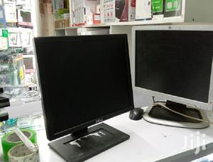 Refurbished Monitors Available 17 Inches | Computer Monitors for sale in Nairobi, Nairobi Central