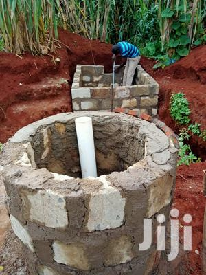 Biogas For Better Life | Building & Trades Services for sale in Nairobi, Nairobi Central