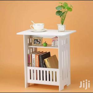 Multipurpose Table/Organizer (Rectangular)   Furniture for sale in Nairobi, Nairobi Central